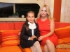 Nelly Ciobanu, in vacanta alaturi de fiica sa! Vezi destinatia superba aleasa de interpreta - FOTO