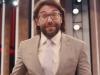 Andrei Malahov s-a mutat la o noua televiziune! Iata ce emisiune va prezenta, incepand cu 28 august - VIDEO