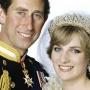 A pastrat felia de tort de la nunta Printesei Diana din 1981! Iata cum arata acum!