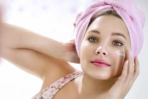 5 probleme care sunt o amenintare pentru frumusete. Afla ce trebuie sa faci dupa o vara fierbinte - FOTO