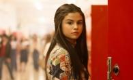 Poze nud cu Justin Bieber pe pagina de Instagram al Selenei Gomez. Surpriza de proportii pentru fanii cuplului - FOTO