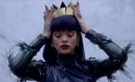 Rihanna, intr-o noua locuinta luxoasa! Vezi cum arata conacul de 7 milioane de dolari - FOTO