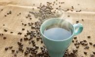 5 alternative excelente pentru cafeaua de dimineata