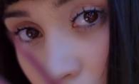 Moldoveanca Irina Rimes, lanseaza hit dupa hit! Cel mai nou videoclip, filmat in Barcelona este despre o iubire de-o vara - VIDEO