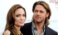 """Angelina Jolie, despre viata dupa despartirea de Brad Pitt: """"Singuratatea este dificila"""". Cat de mult sufera celebra actrita"""