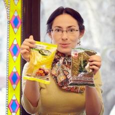 Beneficiul secret al condimentelor! Corina Leonte te invata sa prepari un orez indian ca la carte - VIDEO