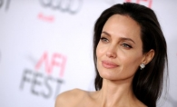 Angelina Jolie renunta la Hollywood? Iata ce declaratii a facut vedeta