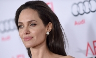 Angelina Jolie afiseaza din nou o silueta scheletica! Iata cum arata acum actrita - FOTO