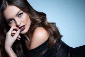 O moldoveanca a ajuns sa colaboreze cu o casa de productie de la Hollywood! Cunoaste-o pe modelul si actrita Irina Dutca - VIDEO