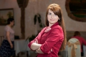 Dr. in psihologie Aurelia Balan-Cojocaru: