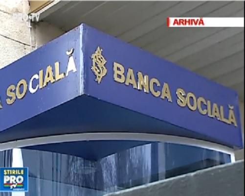 Celor 4 companii ale lui Ilan Shor care au luat 13 miliarde de lei credite de la Banca de Economii nu le-a cerut nimeni sa intoarca banii