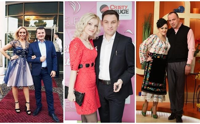 Cele mai trainice casnicii din showbiz-ul moldovenesc! Cine sunt cuplurile care se pot mandri cu acest titlu - VIDEO