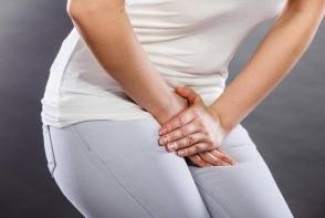 Infectiile urinare la femei. Un adevarat pericol dupa revenirea din concediul de vara.
