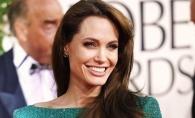 Angelina Jolie a fost detronata din topul frumusetii! Cine este femeia care i-a luat locul - FOTO