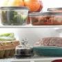 Ce trebuie sa tii la frigider si ce alimente sa NU tii la rece