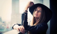 Anastasia Fotachi a implinit 22 de ani! Iata cum si-a sarbatorit ziua de nastere - FOTO