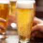 Localurile din Chisinau unde poti savura cea mai delicioasa bere! Iata unde poti merge sa te relaxezi alaturi de cei dragi - FOTO