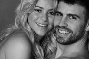 Shakira se desparte de Pique? Vezi care ar fi motivul