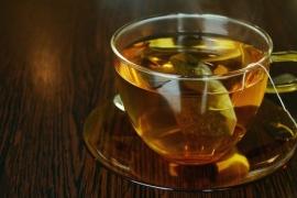 Adevarul ascuns despre ceaiul verde. Bea o ceasca pe zi pentru un efect pana acum nestiut