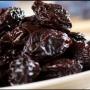 Consumul frecvent de prune uscate: Iata ce se intampla cu organismul tau mai tarziu