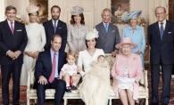 Reguli pe care Familia Regala trebuie sa le respecte, dar care au fost incalcate. Unele sunt putin ciudate