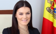 Alina Zotea: