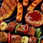 Ce greseli sa eviti cand faci carne la gratar ca sa nu formeze compusi cancerigeni