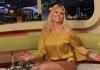 """In premiera, Dianna Rotaru isi prezinta noul videoclip la piesa """"Solntze"""". Blonda apare alaturi de un barbat foarte chipes - VIDEO"""