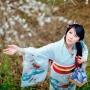 De ce femeile din Japonia nu se ingrasa si traiesc mai mult. Iata secretul