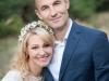 Lorena Bogza sarbatoreste nunta de piele!