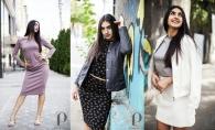 Stilul minimalist, declaratie de clasa vestimentara. Este preferatul Victoriei Beckham si al surorilor Kardashian. Iata cum il poti purta si tu - FOTO