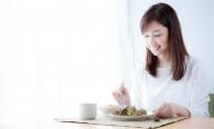 Motivele pentru care femeile din Japonia nu se ingrasa si traiesc mai mult. Acesta este secretul