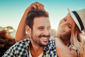 Diferenta ideala de varsta intr-un cuplu. Cati ani ar trebui sa fie intre voi ca sa aveti o relatie fericita si de durata