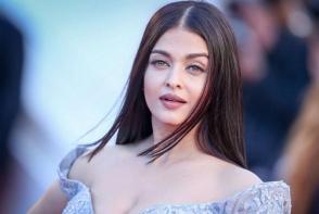 Este considerata cea mai frumoasa vedeta din lume, insa putini stiu cum arata sotul ei. Afla cine e barbatul pe care il iubeste Aishwarya - FOTO