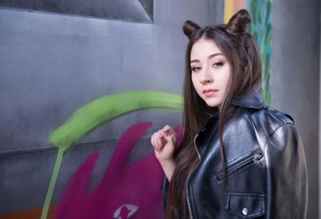 Primul concert a lui Nicole Cherry, de la Chisinau. Vezi care a fost atmosfera acolo - VIDEO