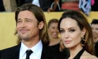 Angelina Jolie si-a gasit un nou iubit? Iata cine este miliardarul - FOTO