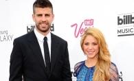 Shakira s-a despartit de Pique? Vezi mesajul transmis de cantareata - FOTO