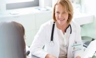 Ce include o examinare ginecologica ca la carte si care sunt etapele esentiale?! Ne vorbeste doamna doctor, Elena Vasileva, medic ginecolog obstetrician