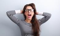 Cum recunosti ca suferi de stres? 4 semne pe care nu trebuie sa le ignori