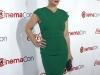 A mers pe urmele Angelinei Jolie. O cunoscuta actrita de la Hollywood si-a extirpat ovarele de teama cancerului - FOTO