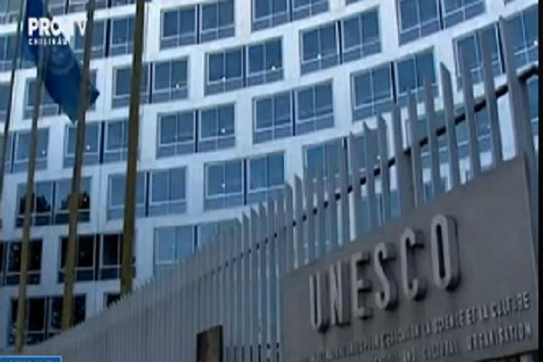 SUA a anuntat retragerea din UNESCO. Anuntul, facut de Departamentul american de Stat - VIDEO