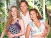 O mai tii minte pe Karicia din telenovela