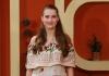 Are doar 16 ani, dar a facut furori la Vocea Romaniei. Cunoaste-o pe tanara interpreta Ana Munteanu - VIDEO