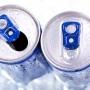 Efectul real al bauturilor energizante. Consuma cu mare atentie