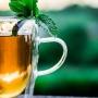 Il bei in fiecare zi, insa iti poate distruge ficatul! Asta e ceaiul sanatos la care trebuie sa ai grija