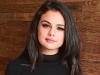 Selena Gomez a reusit sa fie sexy intr-o tinuta lejera. Cum arata atunci cand nu se asteapta sa fie fotografiata - FOTO