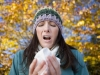 Alergiile de toamna. Afla care sunt simptomele, cauzele si tratamentul acestora