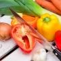 Aceste legume pot inlocui carnea cu succes! Include-le in alimentatia ta