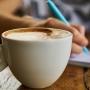 Acesta este singurul tip de cafea pe care trebuie sa-l bei! Ce ne recomanda nutritionistii
