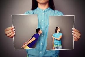 Trecutul partenerului este un motiv de despartire sau o experienta binevenita? Afla cum sa treci peste frici - FOTO